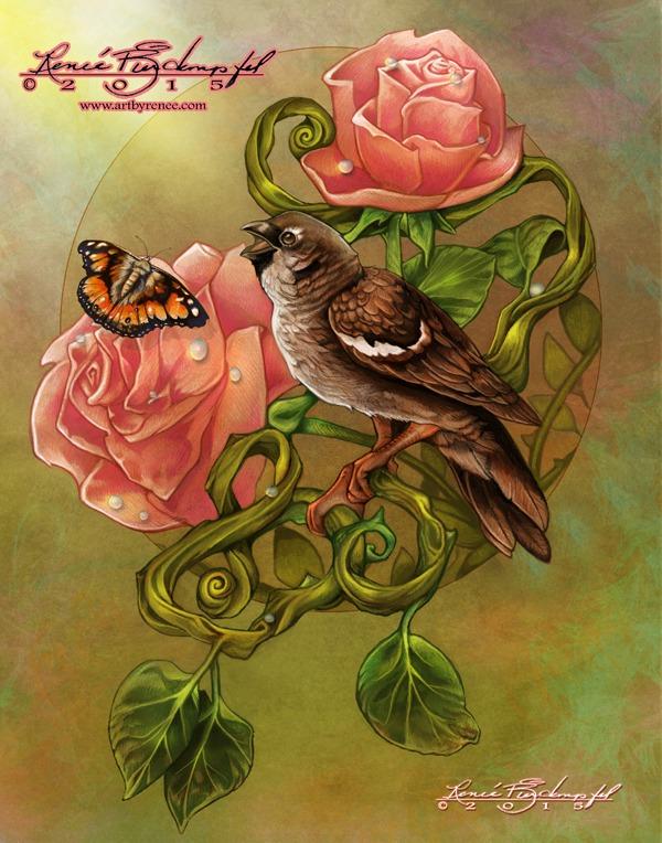 sparrow-song.jpg