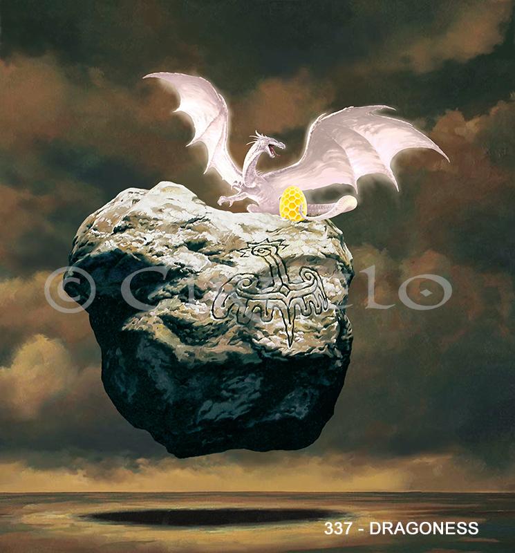 337-Dragoness.jpg