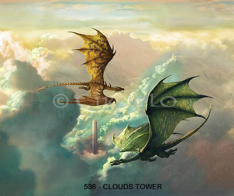 536CloudsTower.jpg