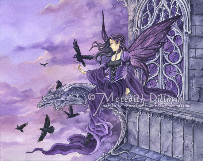 purplefairy_meredithdillman+copy.jpg