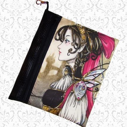 bag-steampunk.jpg