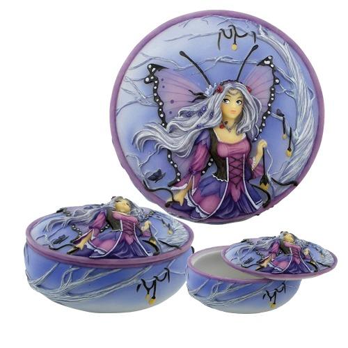 box-fairylights.jpg