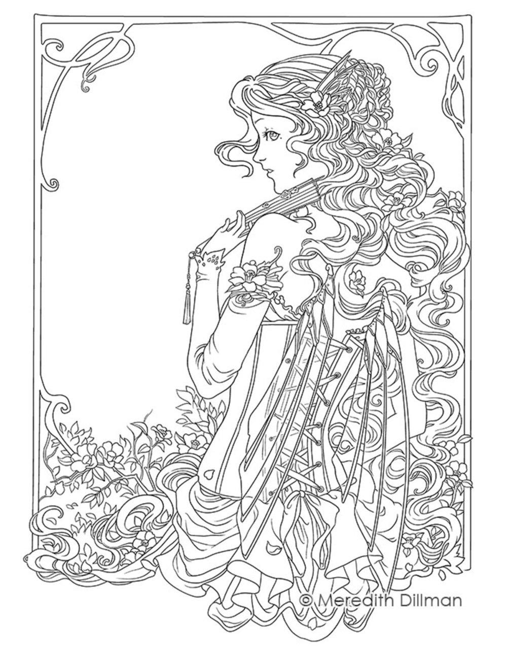 colorbookline-ladyingreen_meredithdillman.jpg