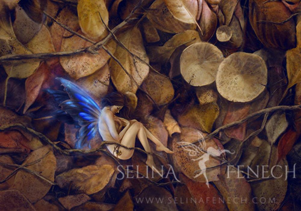 autumn-slumber.jpg