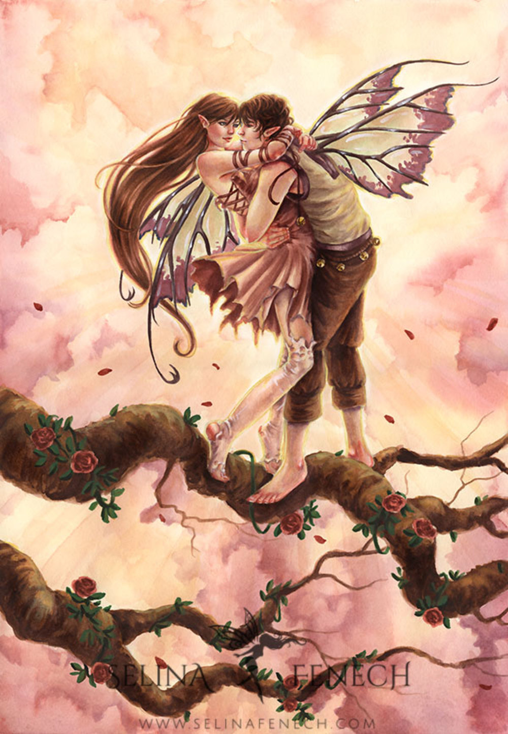 blossoming-love.jpg
