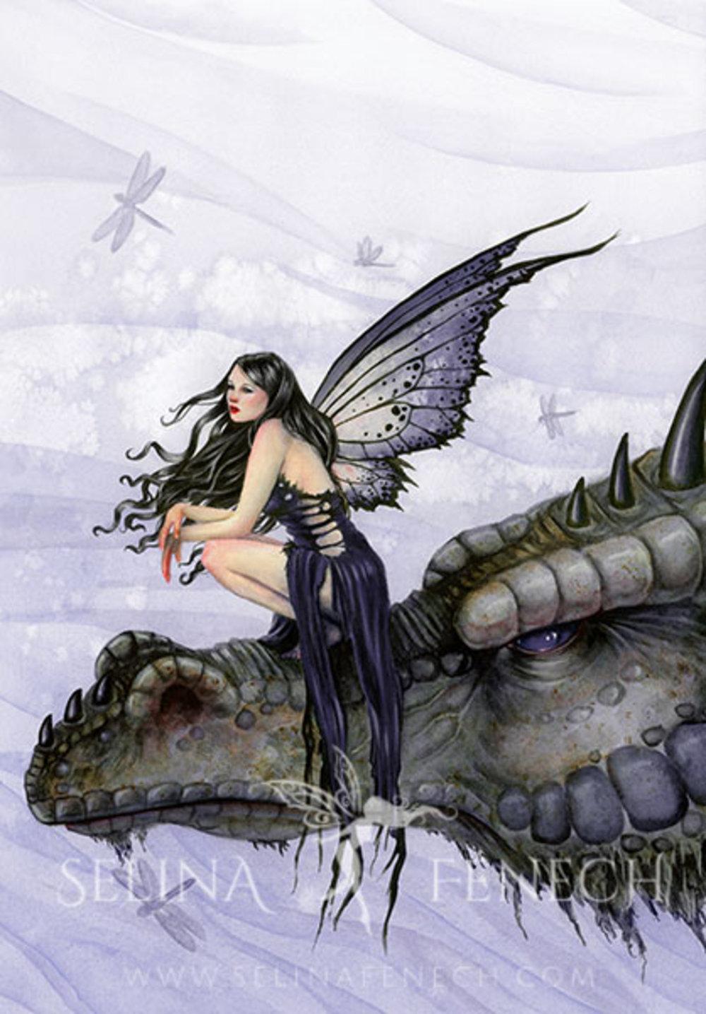 dragon-skies.jpg