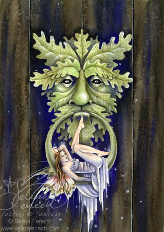 greenmansdoor.jpg