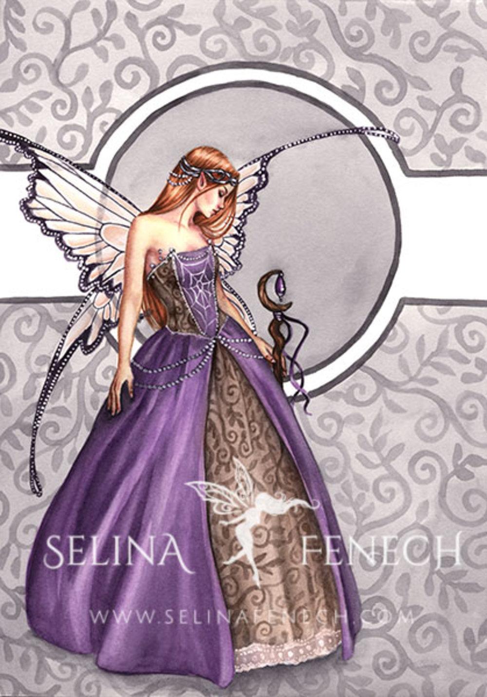 queen-caelia.jpg