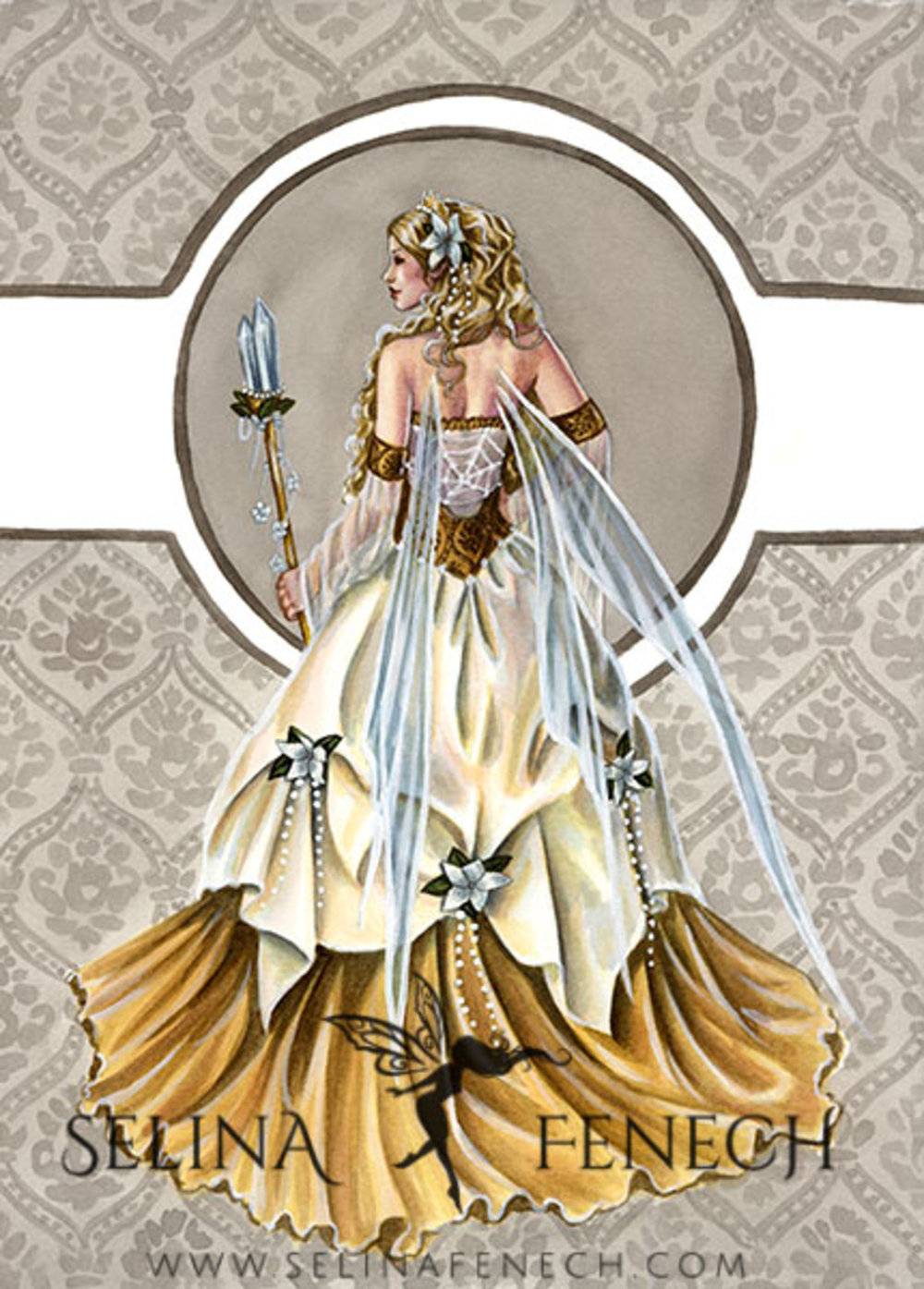 queen-titania.jpg