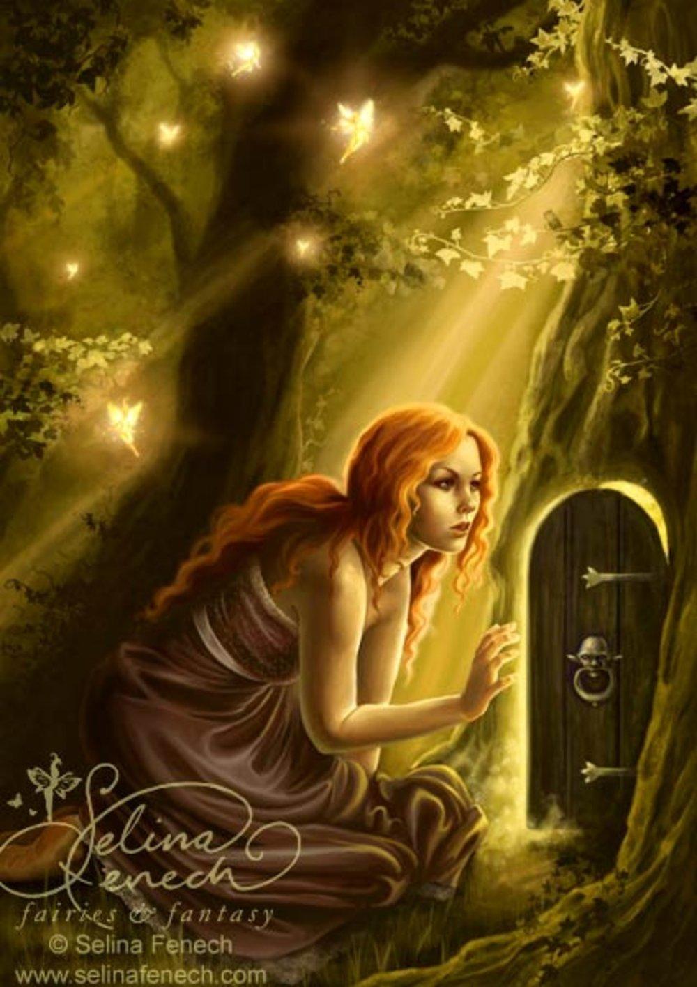 secretdoorway.jpg