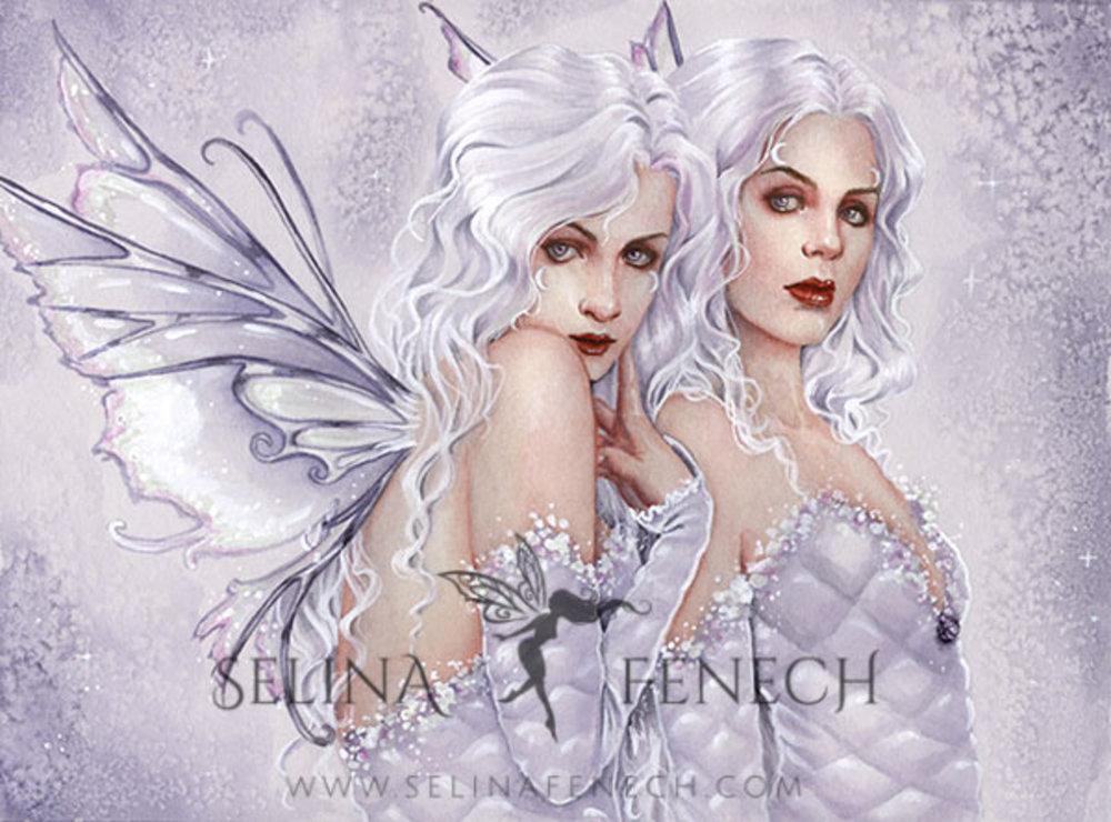 silver-sisters.jpg