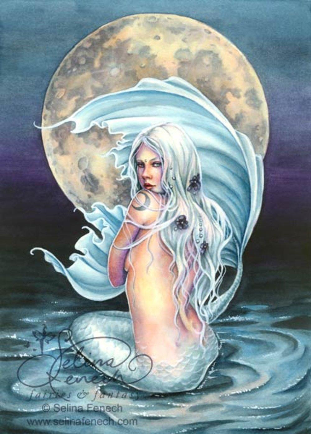 moonmermaid.jpg