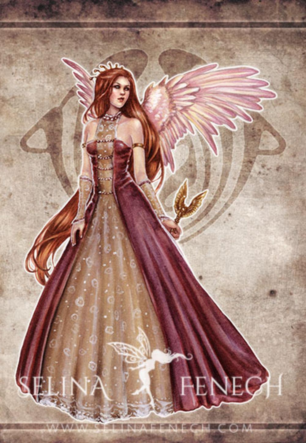 choirs-angelina.jpg
