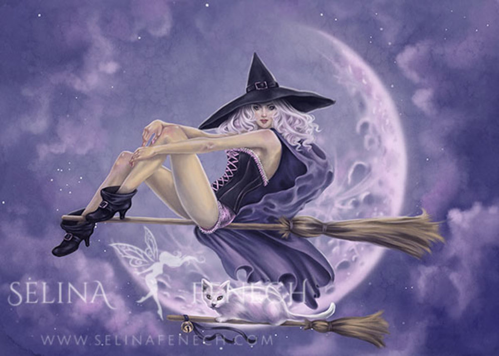 pin-up-witch-bewitched.jpg