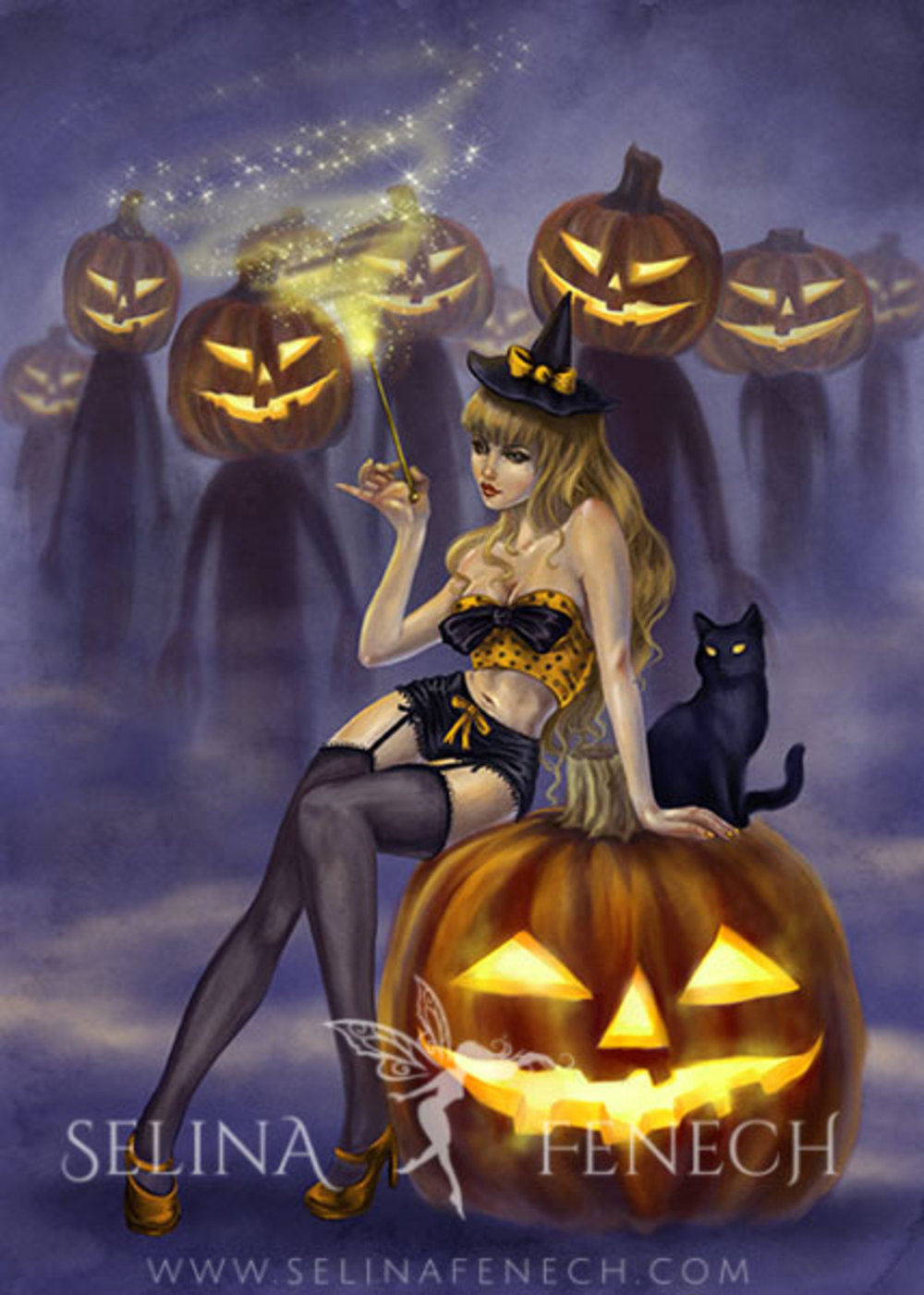 pin-up-witch-i-put-a-spell-on-you.jpg