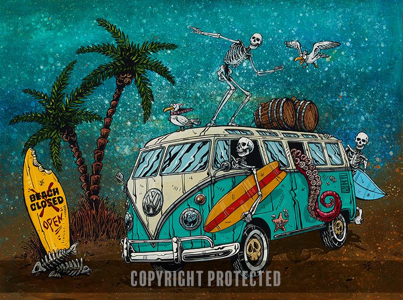 BeachBreak.jpg