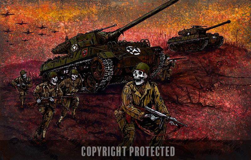 TankKillers.jpg
