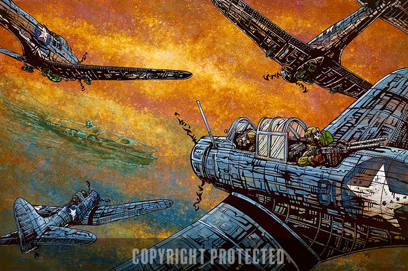 BattleOfMidway.jpg