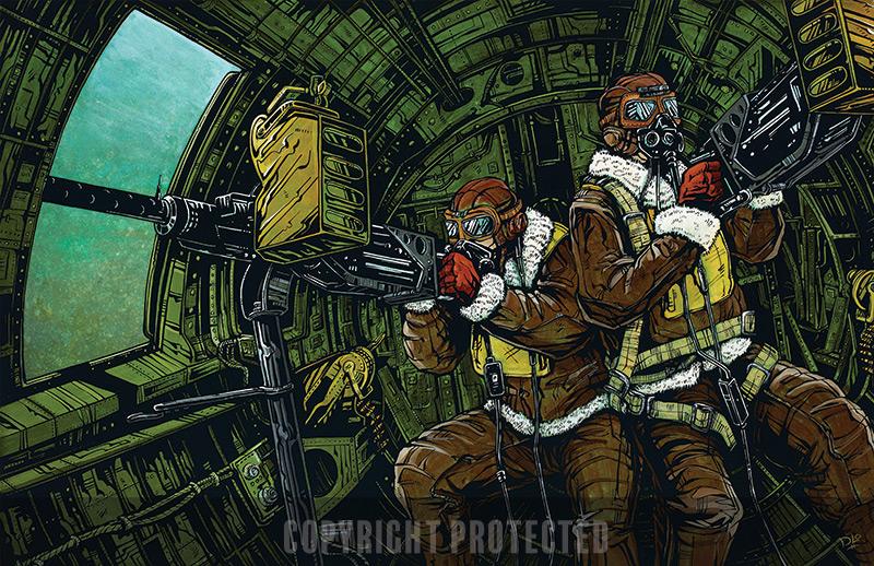 B-17_Waist_Gunners.jpg