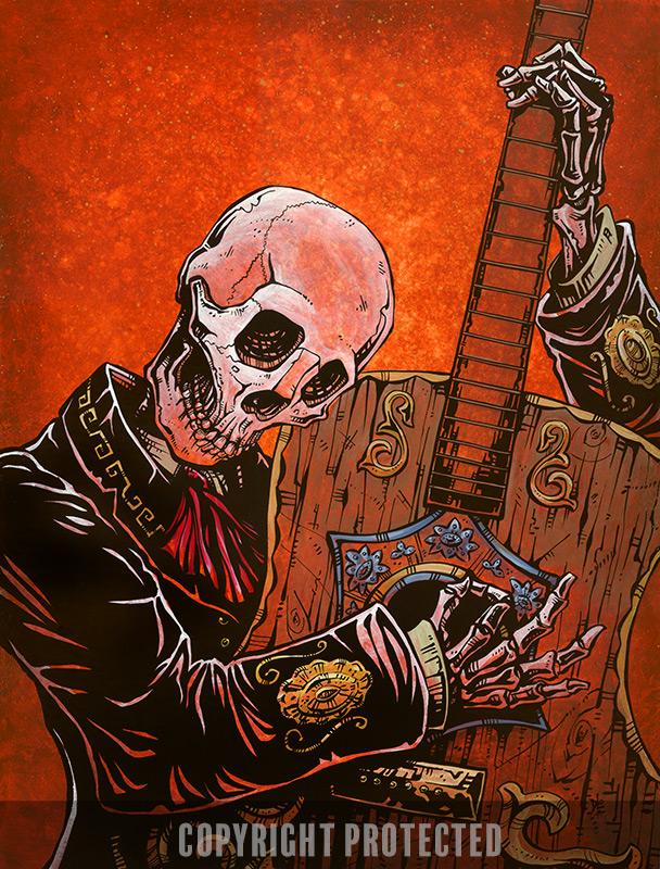 El-Guitarrista.jpg
