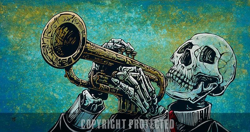 El-Trompetista.jpg