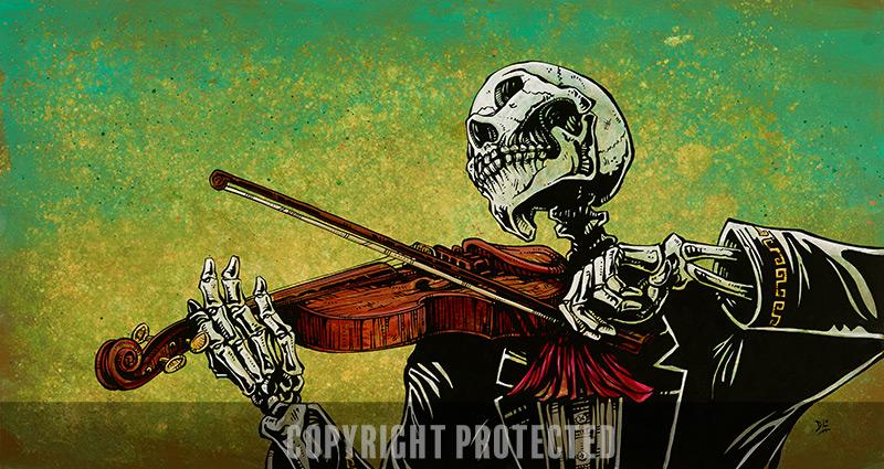 El-Violinista.jpg