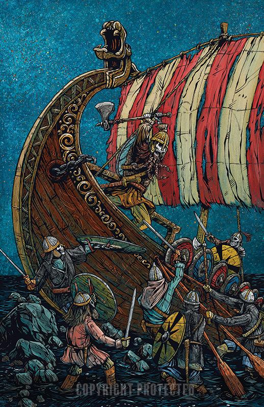 VikingRaid.jpg