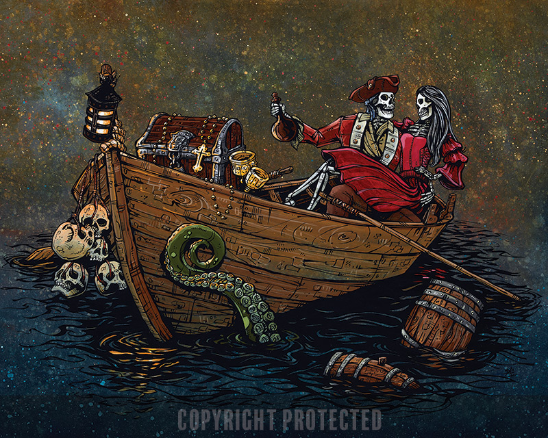 Pirate'sBooty.jpg
