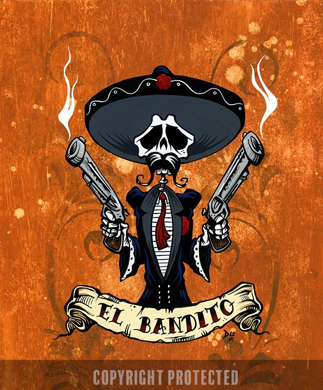 El_bandito.jpg