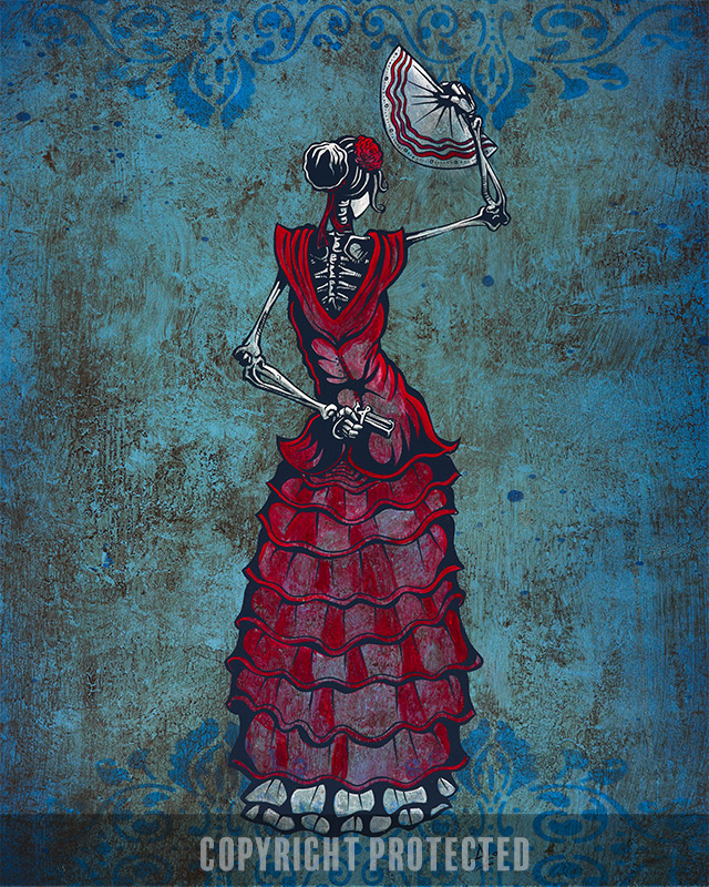 Flamenco_Peligroso.jpg