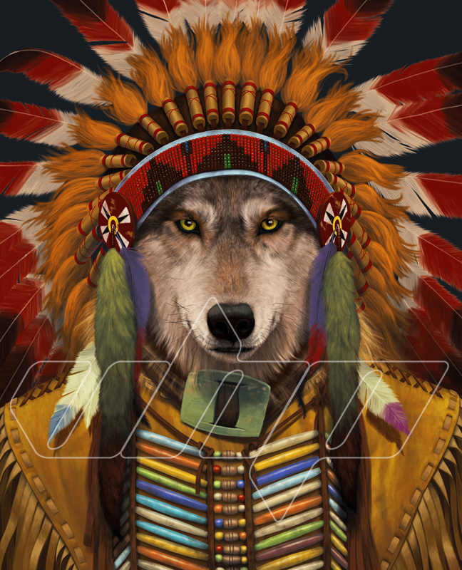 Wolf+Sprit+Chief.jpg