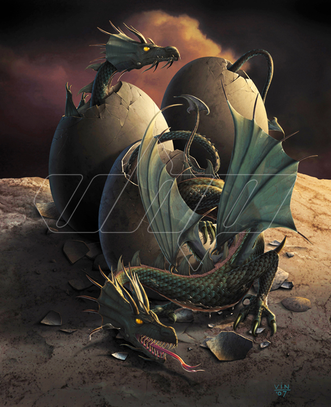 F-004+Dragon+Offspring.jpg