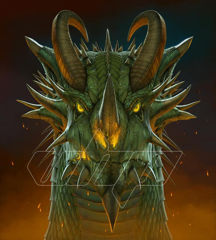 F-005+Dragon+Head.jpg