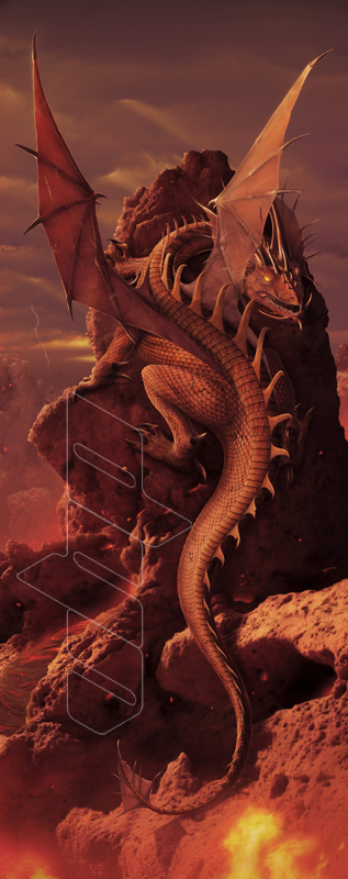 F-007+Earth+and+Fire+Dragon.jpg