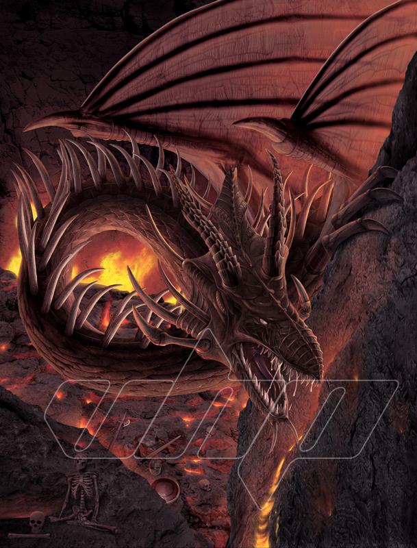 F-008+Hellfire+Dragon.jpg