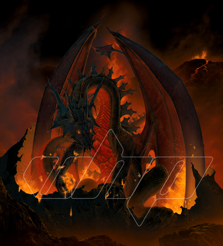 Fireball+Dragon.jpg