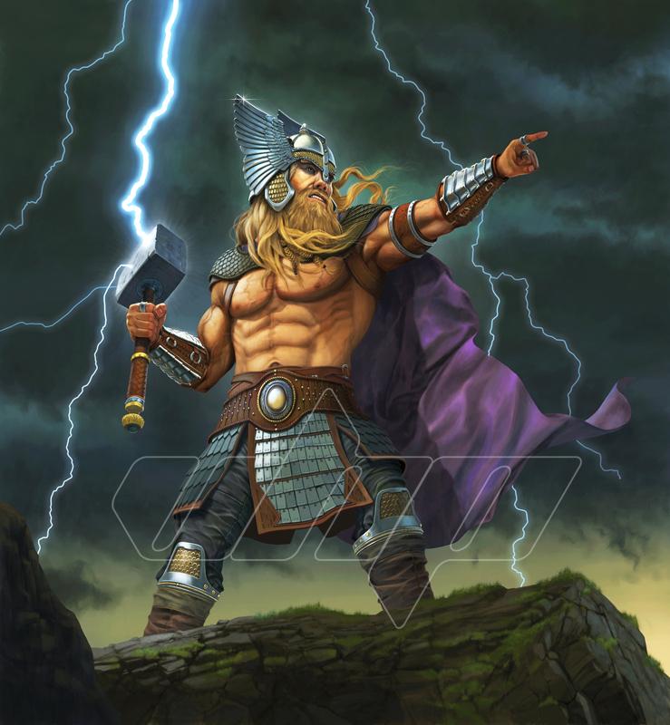F-013+Thor+god+of+thunder.jpg