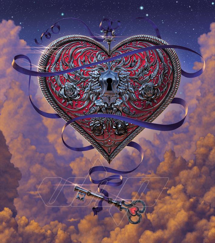 Heart+and+Key+Tate.jpg