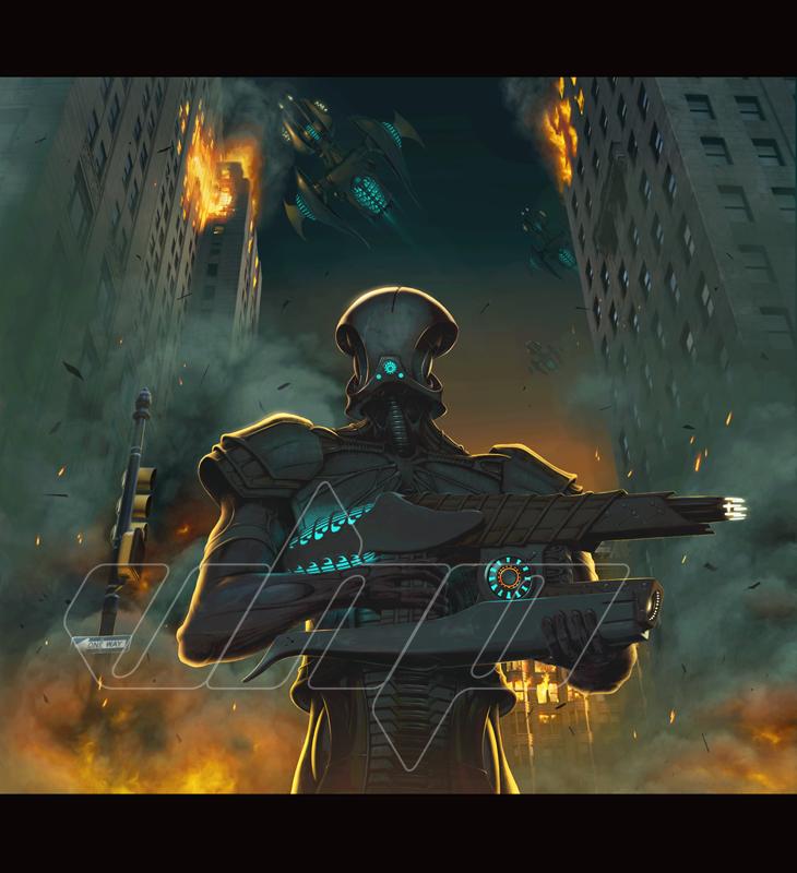 M-003+Alien+Invasion.png