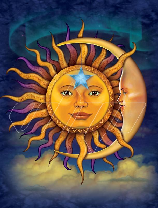 Sun+Moon.jpg