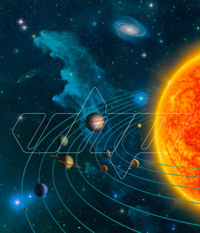 Solar+System.jpg