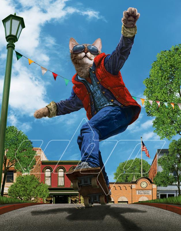 Cat+to+the+Future.jpg