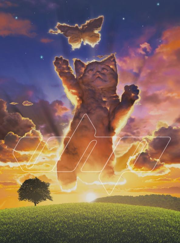 Cloud+Kitten+Sunset.jpg