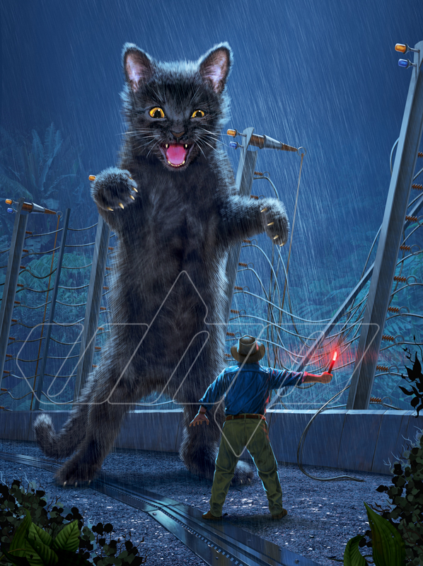 Jurassic+Kitten.jpg