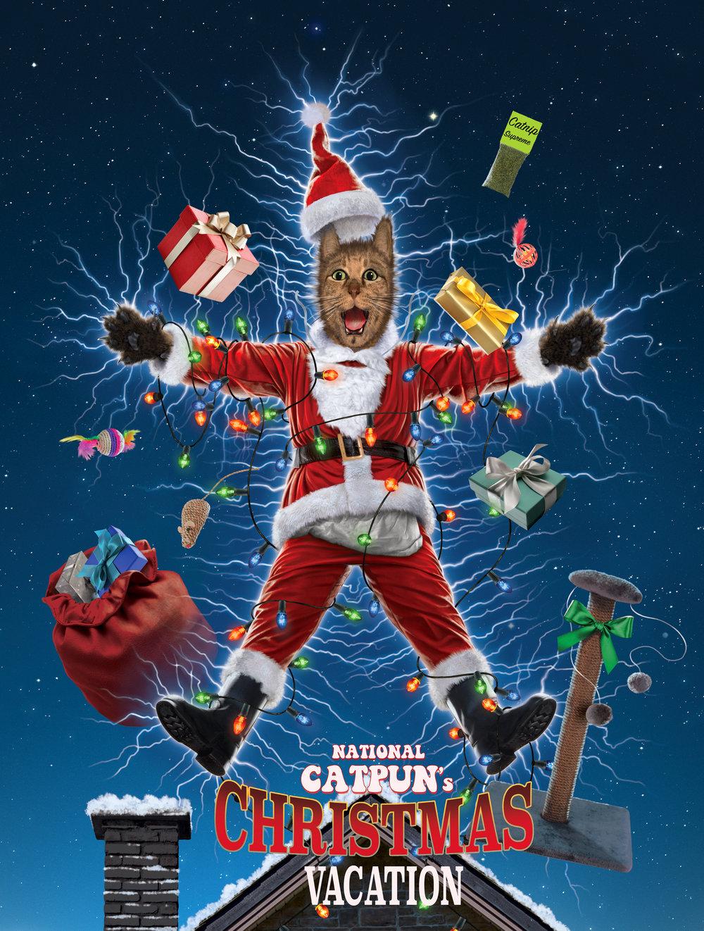 National+catpun's+Christmas+Vacation+version+2.jpg