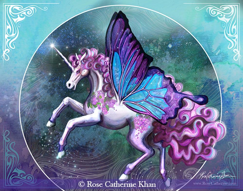 lilac-flutterfilly.jpg