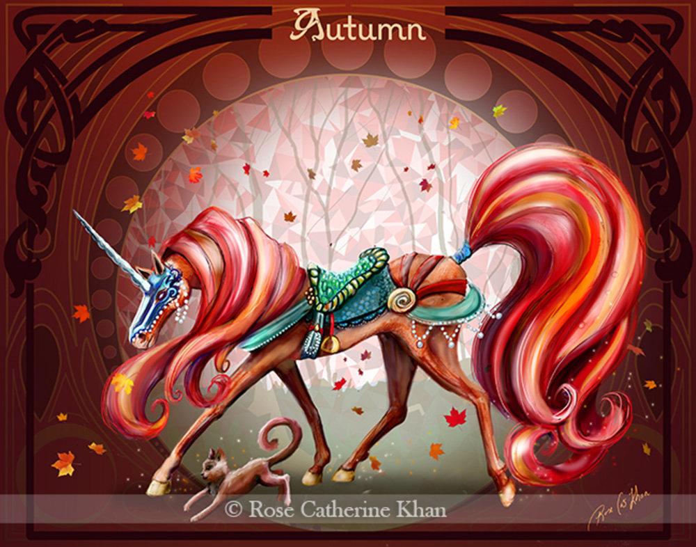 rkhan_autumn_unicorn_rgb.jpg