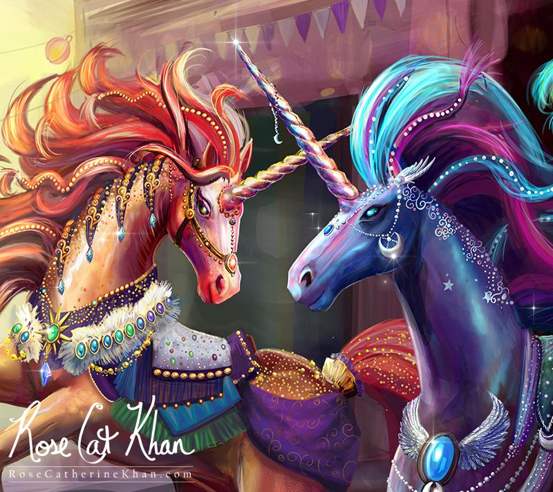 Rose_Khan_twilight_market_detail.jpg