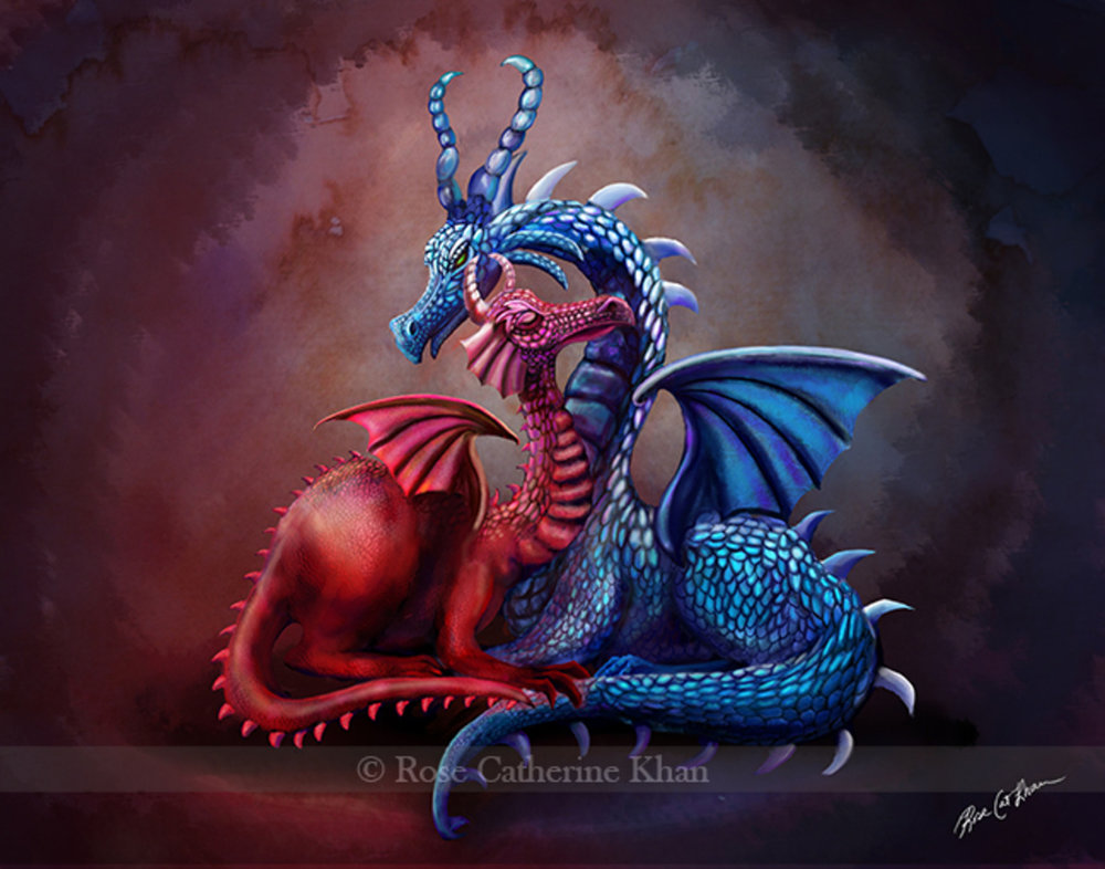 dragons_cuddling.jpg