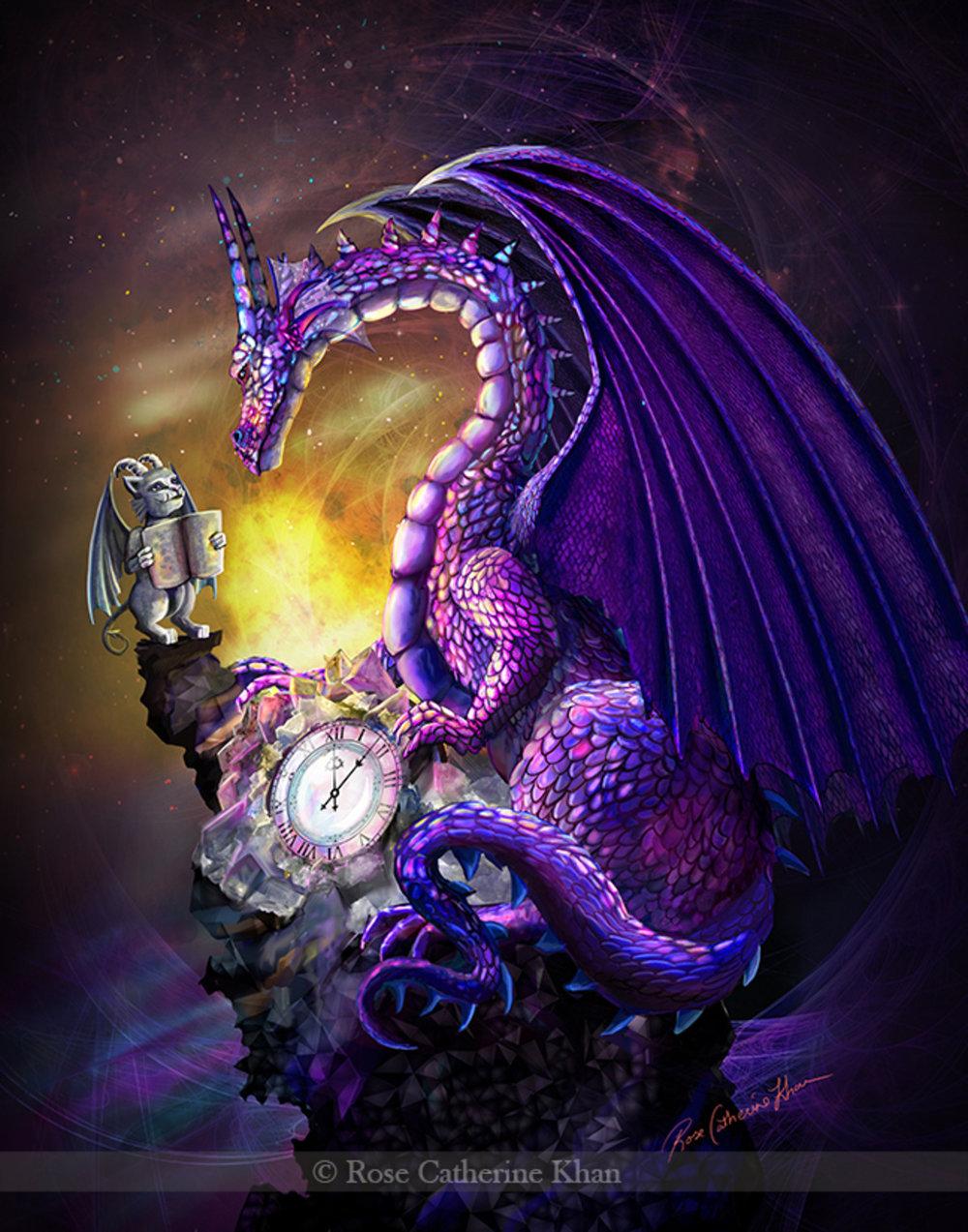 time_dragon_amethyst.jpg